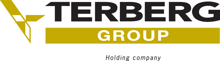 terberg group
